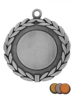 Medalia D7A